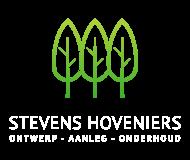 Stevens Hoveniers Asten